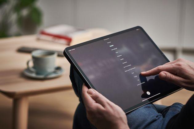L'iPad Pro millésime 2021 : une révolution qui ne s'arrête pas au hardware