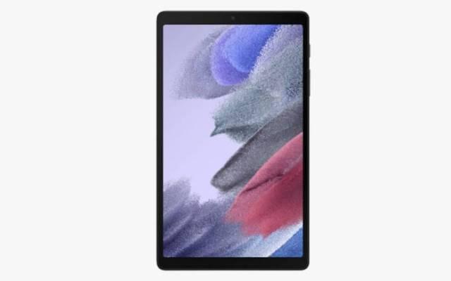 Samsung Galaxy Tab A7 Lite LTE WiFi