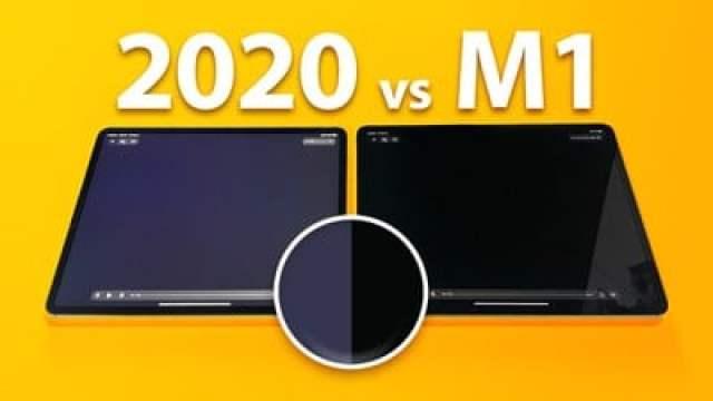M1 iPad v 2020 Black Points Thumb rev3