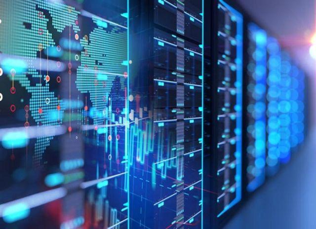 Transformation numérique: Changer et créer des applications à la vitesse de l'entreprise