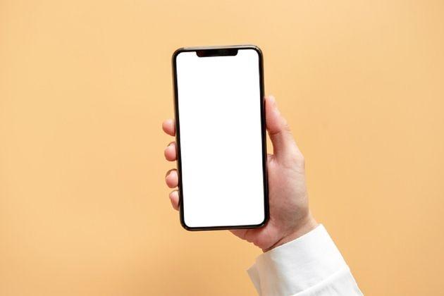 Votre iPhone manque de mémoire ? Faites ça avant d'en acheter un nouveau