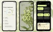 Android 12 reaches beta phase, introducing a huge redesign
