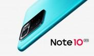 Xiaomi Redmi Note series reaches 200 million sales