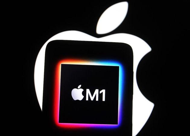 Adobe: Les performances des applications Creative Cloud augmentent de plus de 80% sur les MacBook ProM1 par rapport aux systèmes à processeur Intel