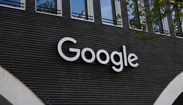 Antitrust: L'UE ouvre une enquête sur les services d'affichage publicitaire de Google