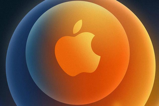 Apple verse des millions de dollars suite à un client suite à un procès