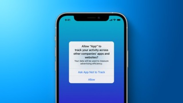 generic tracking prompt blue