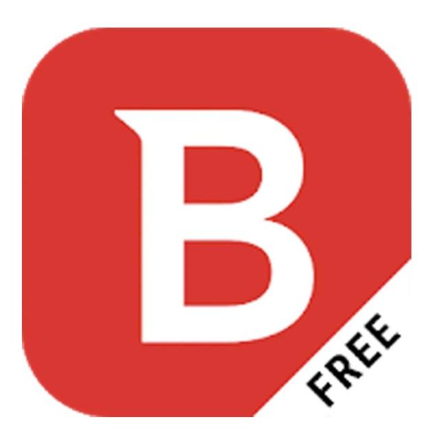 Bitdefender Free