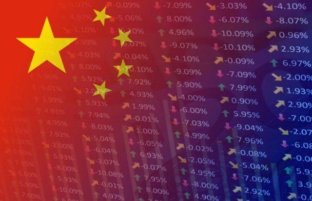 Cryptomonnaie : la Chine coupe le courant des mineurs récalcitrants