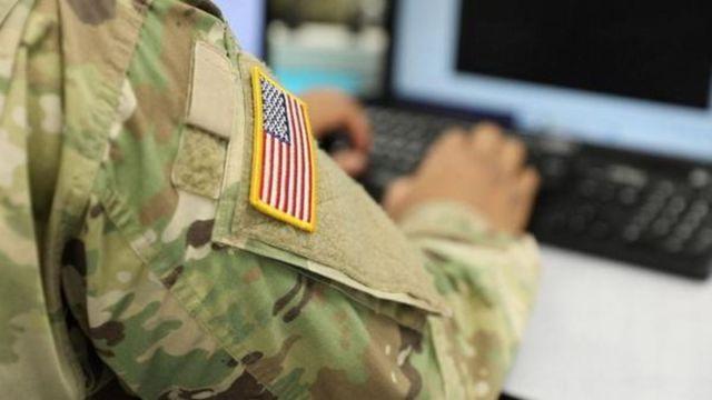 Cybersécurité : Les PME du secteur de la défense restent le maillon faible