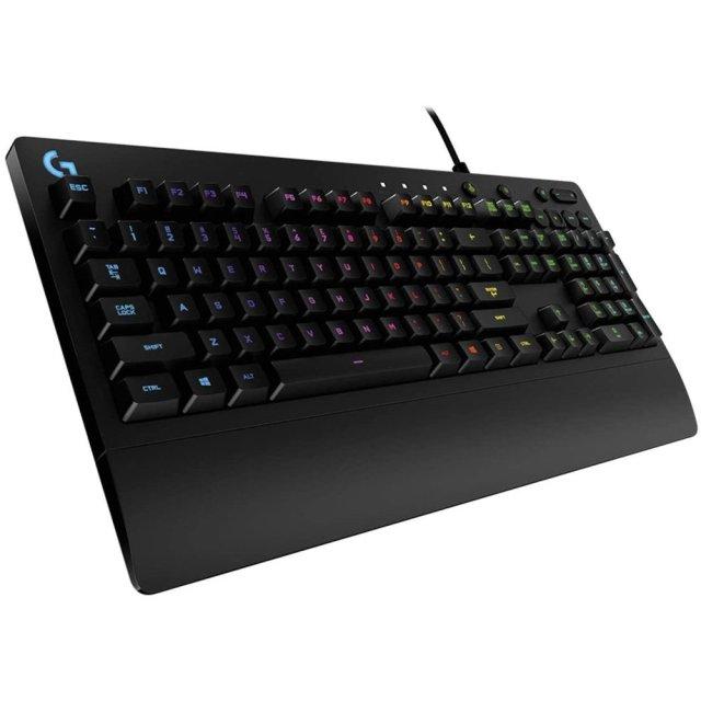 G213 keyboard