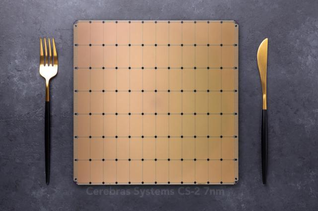 wse2-dinner-plate.jpg
