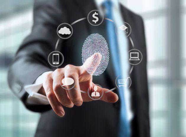 Identité numérique : l'Europe veut simplifier la donne