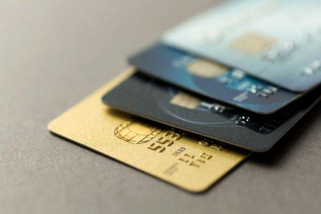 La dernière victime de la pénurie mondiale de puces : Votre carte bancaire