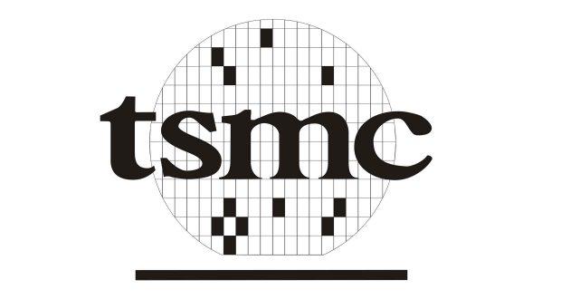 TSMC alias Taiwan Semiconductor Manufacturing Company