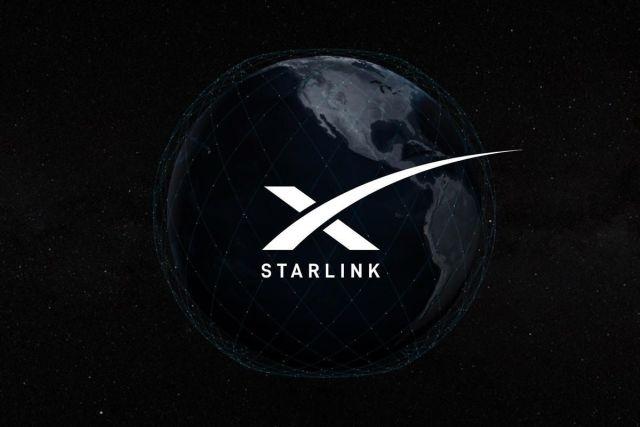 Le service de diffusion par satellite Starlink sera opérationnel d'ici septembre