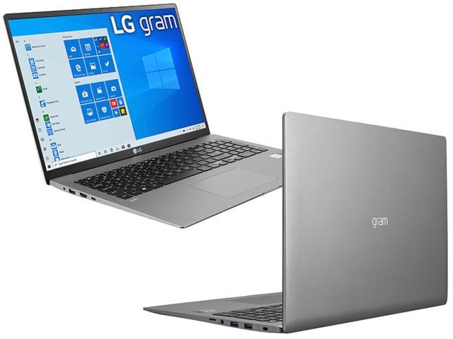 Les meilleurs PC portables et 2-en-1 Windows 10 2021