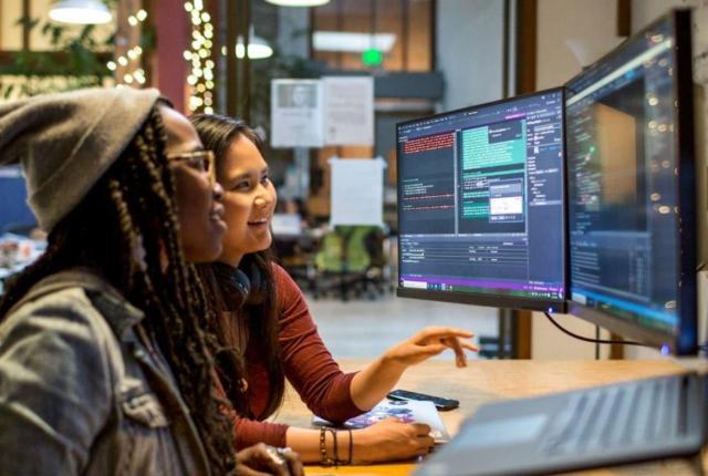Microsoft dévoilera les nouveautés de Windows le 24juin