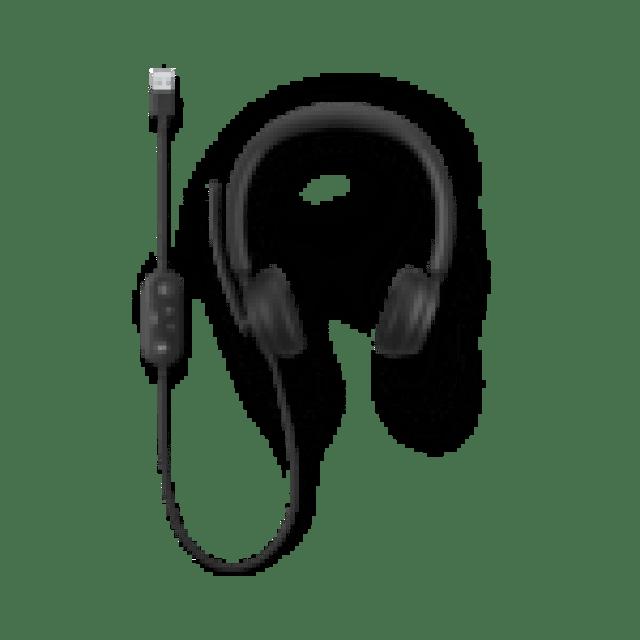 Microsoft Modern Usb Headset Se
