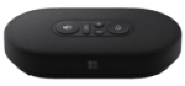 Microsoft Modern Usbc Speaker Se