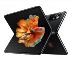 Current Xiaomi Mi Mix Fold