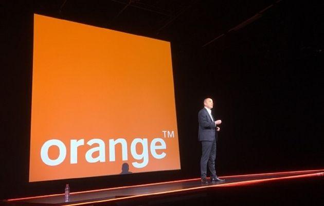Pour Orange, la panne des numéros d'urgence serait bien liée à un bug logiciel