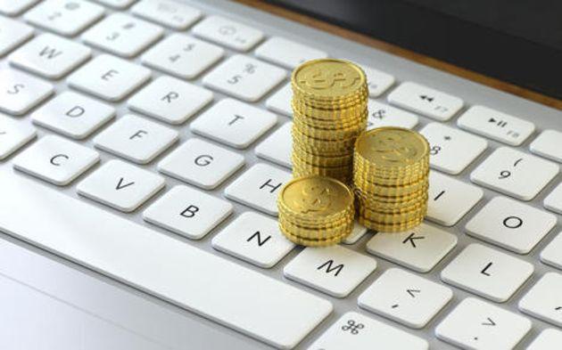 Ransomware : la double peine pour les entreprises qui paient