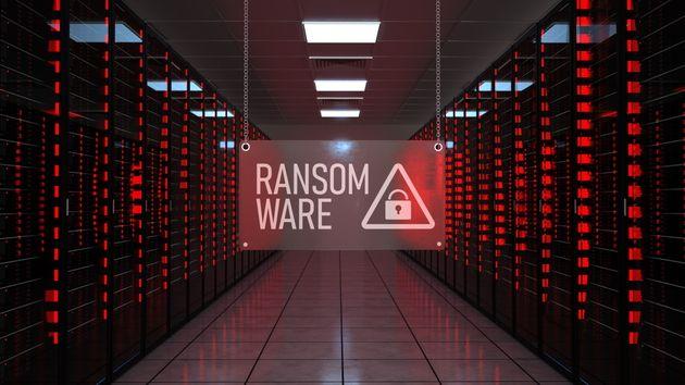 Ransomware: Un nouveau groupe du nom de Prometheus se vante d'avoir fait plus de 30victimes à ce jour