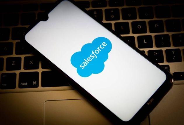 Salesforce et AWS étendent leurs partenariats pour les développeurs