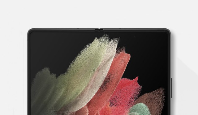 Samsung Galaxy Z Fold3 and Z Flip3 display sizes confirmed once again