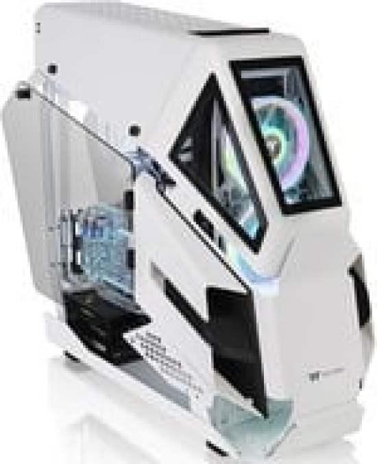 Thermaltake Ah T600 Pc Case