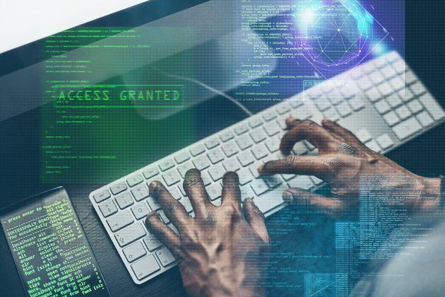 Une nouvelle porte dérobée découverte, pouvant mener à des opérations de cyberespionnage et exfiltration de données