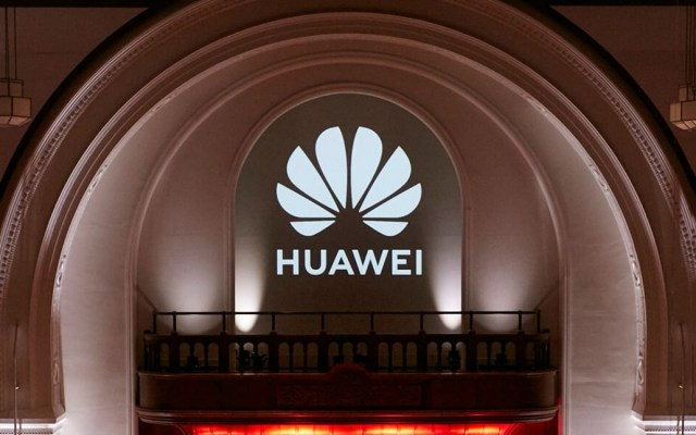 US Government bans investment in Huawei and 58 other Chinese companies