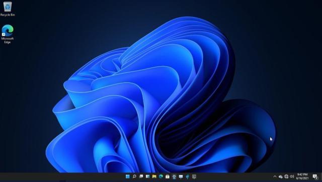 Votre PC fonctionnera-t-il sous Windows 11 ? Même Microsoft ne le sait pas