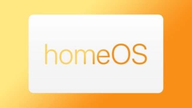 homeOS2