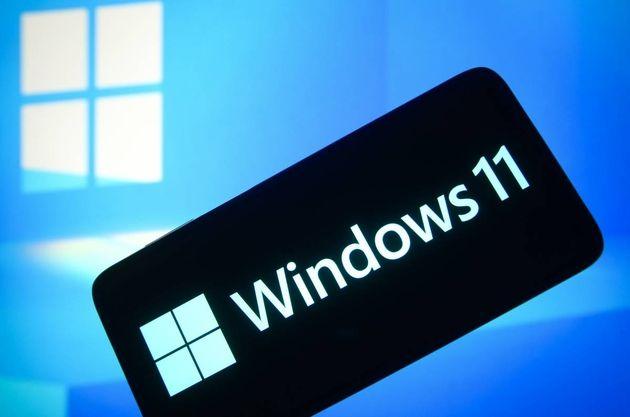 Windows11: Microsoft s'excuse pour la confusion