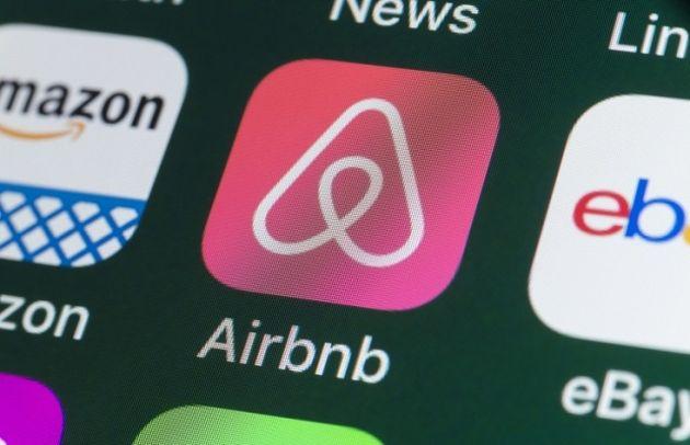 Airbnb épinglé à Paris: 8millions d'euros dans l'escarcelle d'Anne Hidalgo