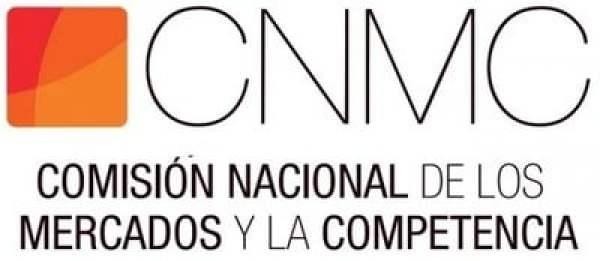 CNMC spain