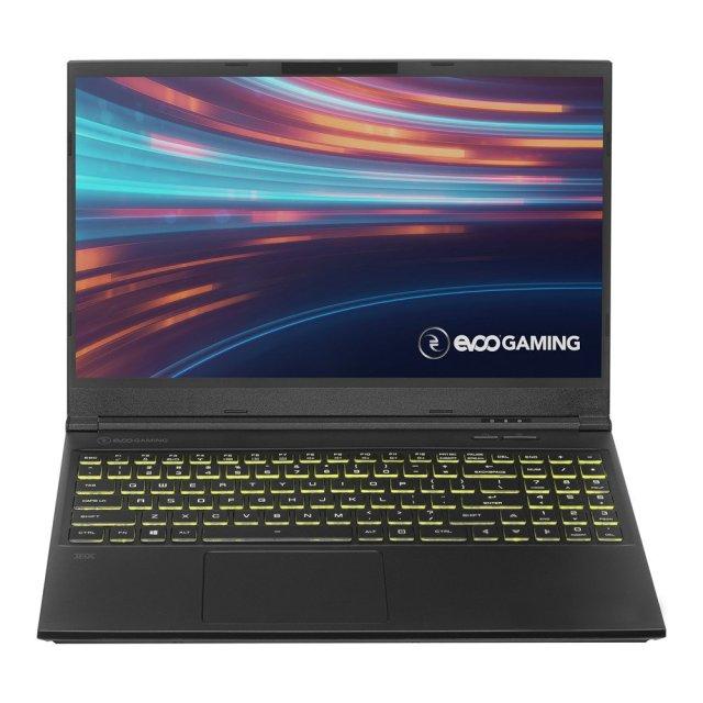 Evoo Gaming 15 Laptop Eg Lp10 Bk