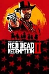 Red Dead Redemption 2 Reco Image