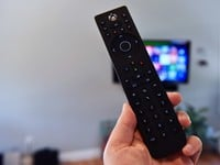 The media remotes to get for your new Xbox Series X or Series S