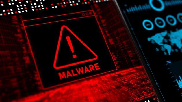 Cyberattaque en Iran : les attaquants ont utilisé un logiciel malveillant destructeur de données