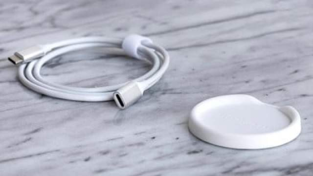 elevationlab magbase cable