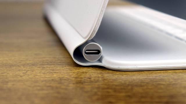 Clavier magique USB-C