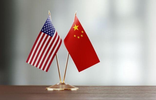 Exchange : La Chine rejette les accusations