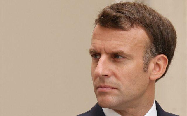 Dans son allocution de lundi, Emmanuel Macron devrait faire plusieurs annonces concernant la lutte contre le variant Delta mais aussi aborder la question de la relance économique. LP/Delphine Goldsztejn