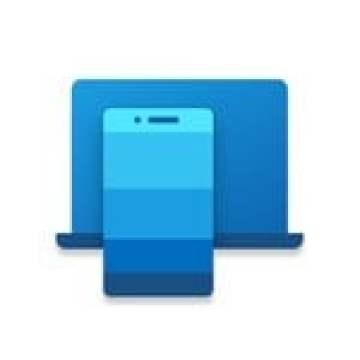 Your Phone Companion logo
