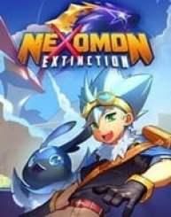 Nexomon Se