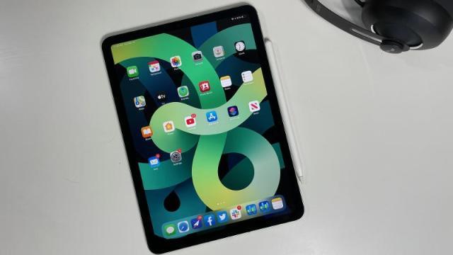 iPad Air 5 (2021) Date de sortie, caractéristiques et rumeurs de spécifications