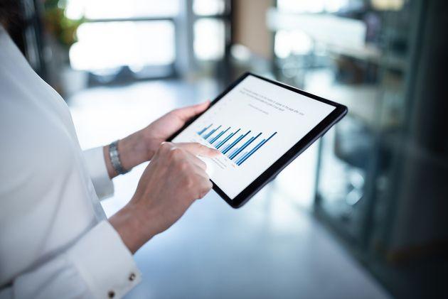 iPadOS 15 : ce qui fonctionne et ce qui déraille dans la bêta d'Apple